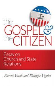 Le livre est disponible sur Amazon