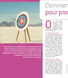Christianisme Aujourdhui janvier 2018 page 31