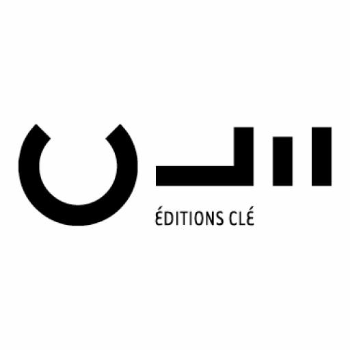 Blog des Éditions Clé