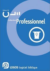 Logos pack Clé professionnel
