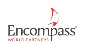 en partenariat avec Encompass World Partners