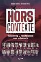 Hors contexte